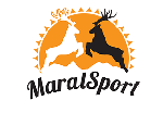 Maral Sport - Food additives